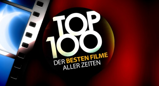 Datei:Logo-top100-new.jpg